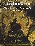 Deep Romantic Chasm: Diaries, 1979-1981