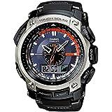 Casio PRO TREK Men's Watch PRW-5000-1ER