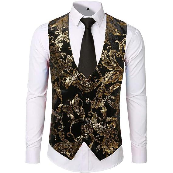 GüNstig Einkaufen Männer Stilvolle Beiläufige Einfarbig Slim Fit Kleid Langarm-shirt Geschäfts Top GroßE Auswahl; Hemden Herrenbekleidung & Zubehör