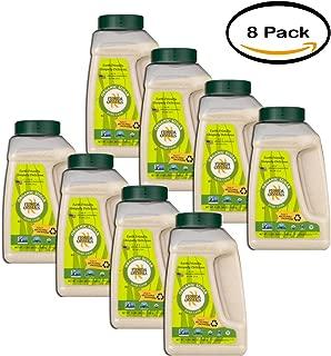 product image for PACK OF 8 - Florida Crystals Organic Cane Sugar - Jug - 48 oz
