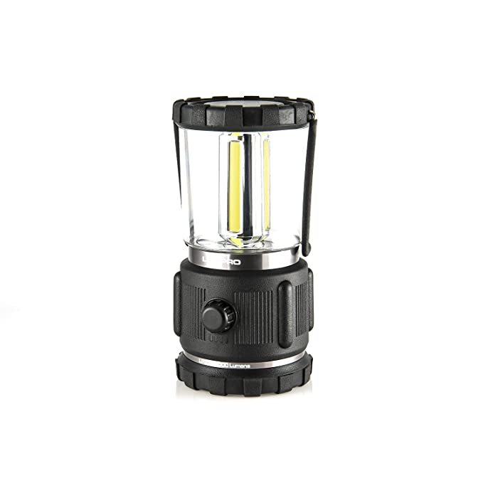 Amazon.com: Lux-Pro lp371 1000 lúmenes broadbeam linterna ...