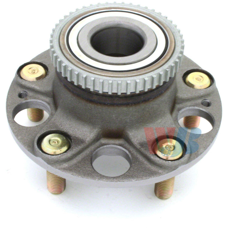 Dorman 365-224 8 x 1-1//2 Hex Head Sheet Metal Screw 365-224-DOR