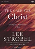 The Case for Christ Revised Edition: A DVD Study: Investigating the Evidence for Jesus