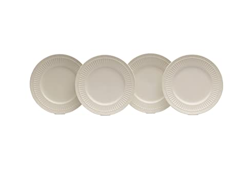 Pack of 5 Spring with Out Lock 1//4-20 TE-CO 52603X Plunger