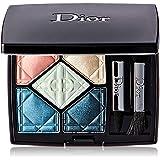 【Dior(ディオール)】【国内正規品】サンク クルール クチュール アイシャドウ パレット_7g