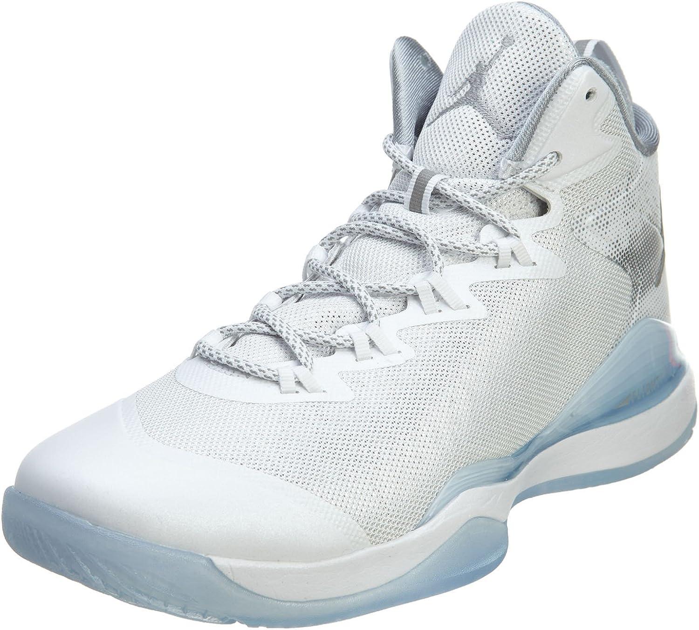 jordan tennis shoes on sale