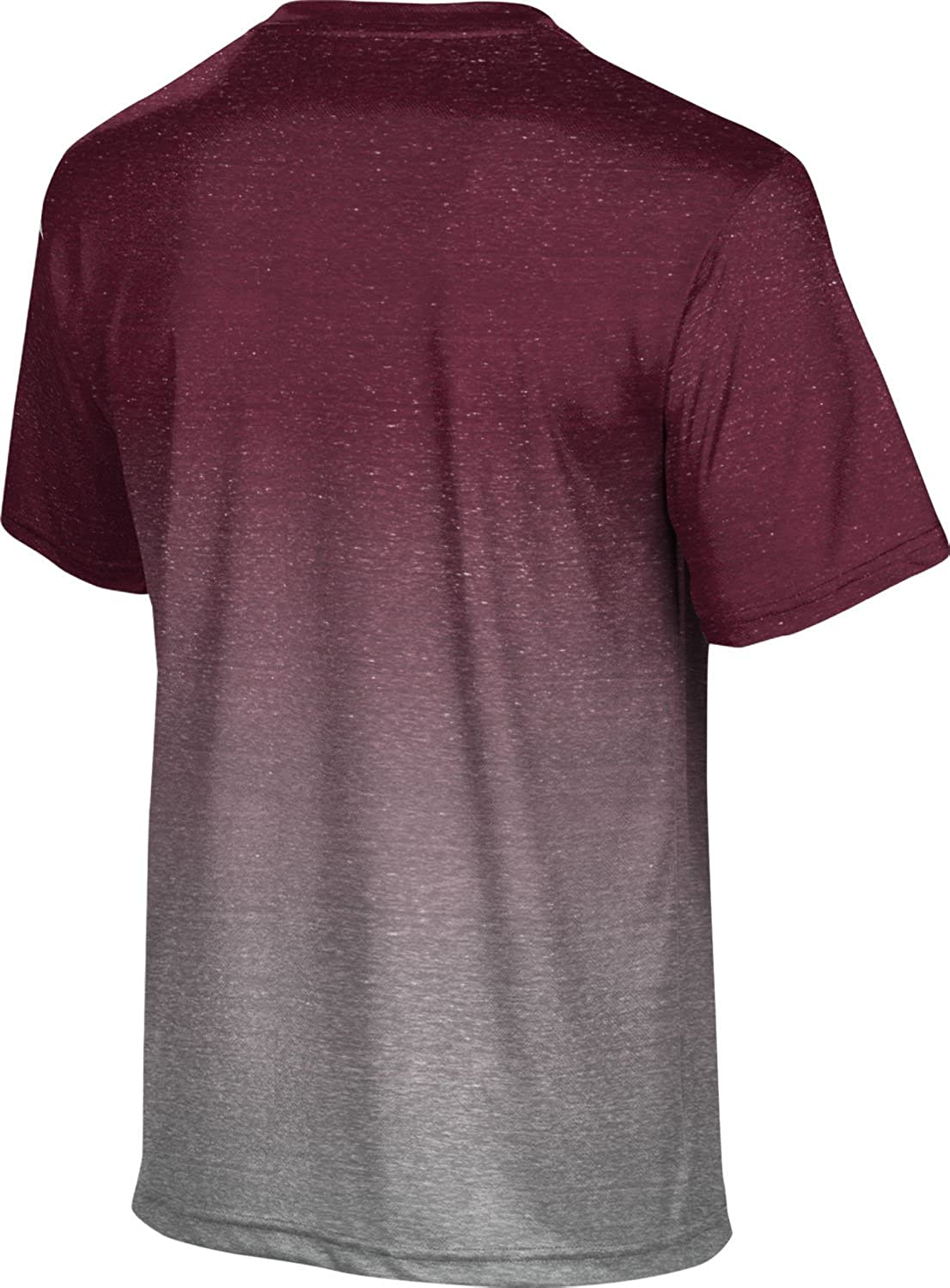 ProSphere Eastern Kentucky University Boys Performance T-Shirt Gradient