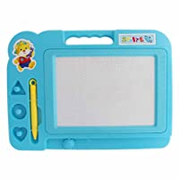 Parteet Educational Writing and Drawing Magic Slate for Kids