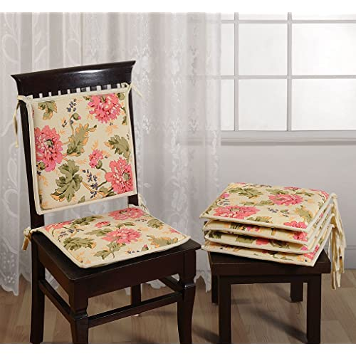 Dining Chair Cover Buy Dining Chair Cover Online At Best
