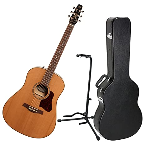 Gaviota 042494 Costa impulso acústica guitarra eléctrica (con ...