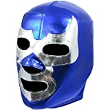 Luchador Mask (pro)-Mexican wrestling masks-Wrestler costume Mascaras lucha libre Luchadores for kids and adults