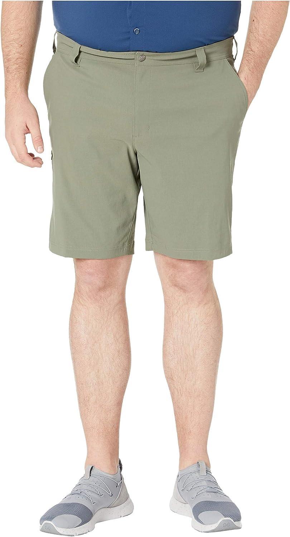[コロンビア] メンズ ハーフ&ショーツ Big & Tall Royce Peak II Shorts [並行輸入品]