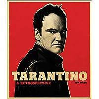 Tarantino. A Retrospective