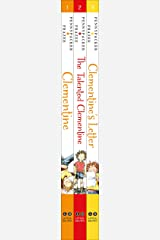 A Box of Clementines (3-Book Ebook Boxed Set) Kindle Edition