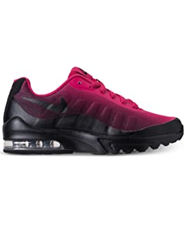 new style 08095 23fb9 Nike Air Max Invigor Print (PS), Chaussures de Fitness Fille