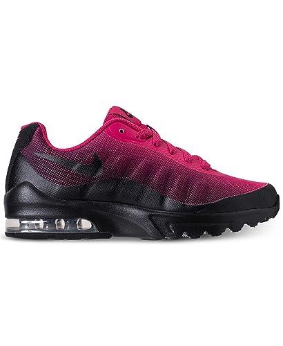 Nike Air  Max Invigor Print (Ps)  Air Chaussures De Fitness Fille 88b4b0