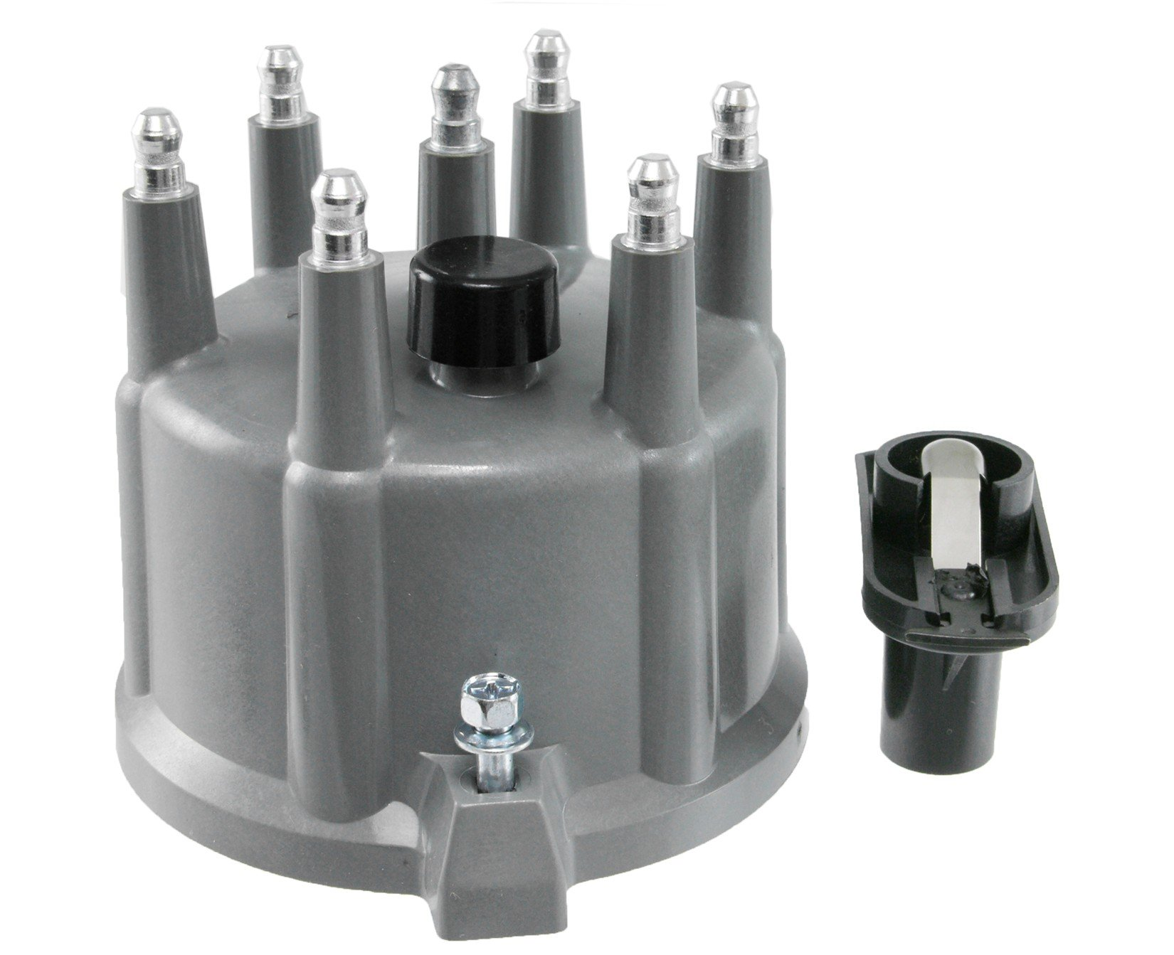 Wells F2125 Distributor Cap and Rotor Kit