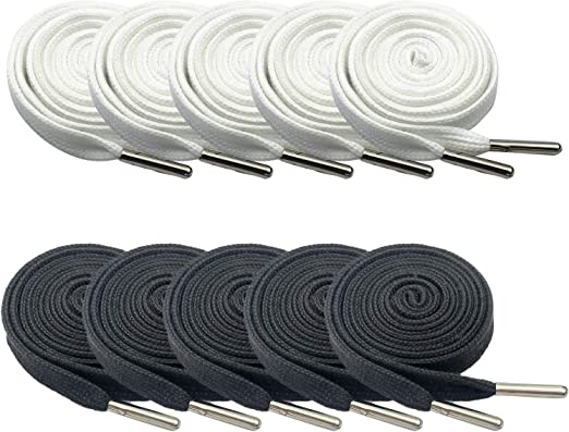 Replacement Drawstrings Stylish Polyester Belt for Pants //Jackets//Shoe Laces