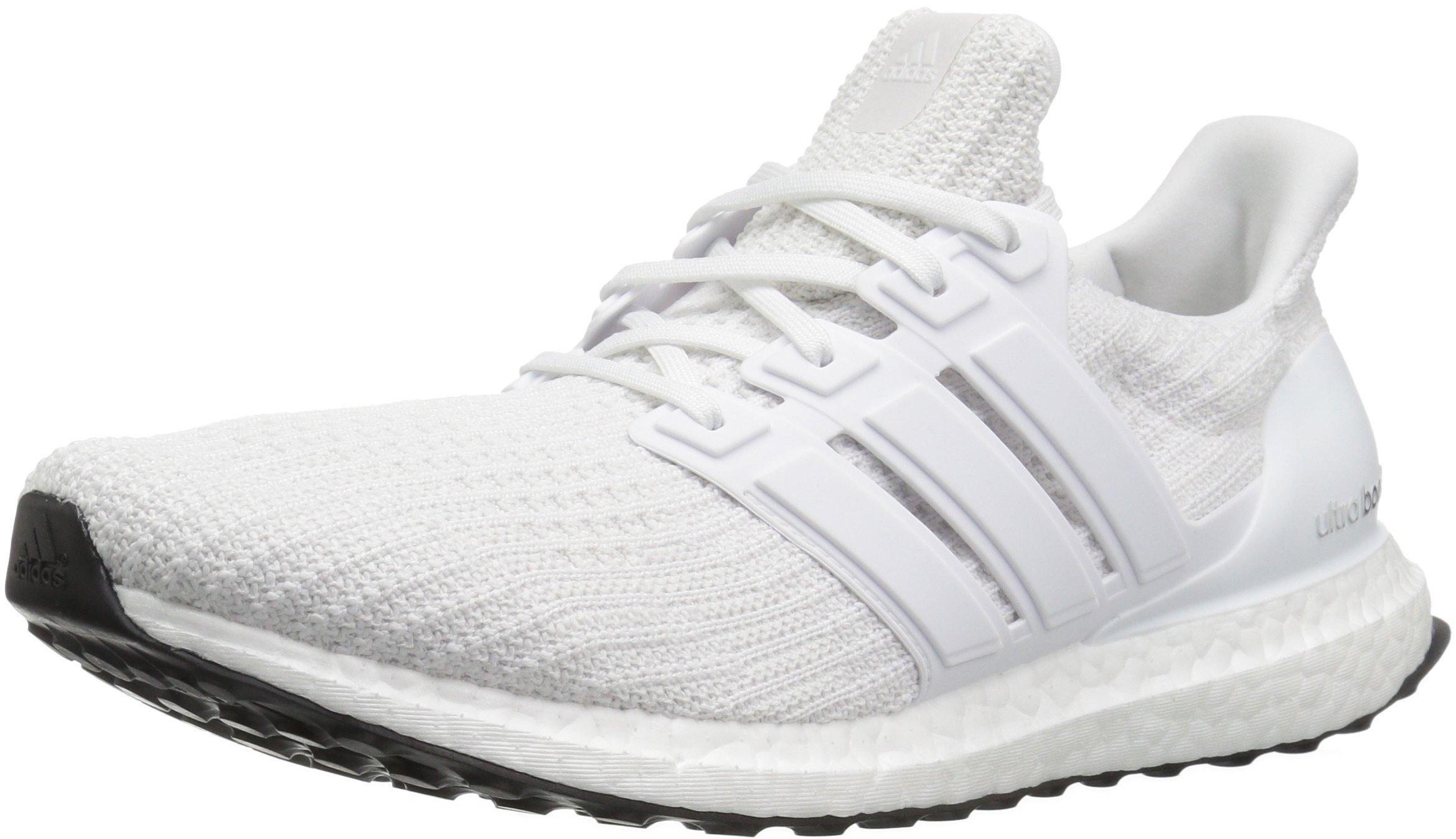 adidas Performance Women's Ultraboost W Running Shoe US 6.5
