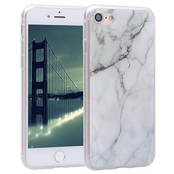 carcasa iphone 7 marmol