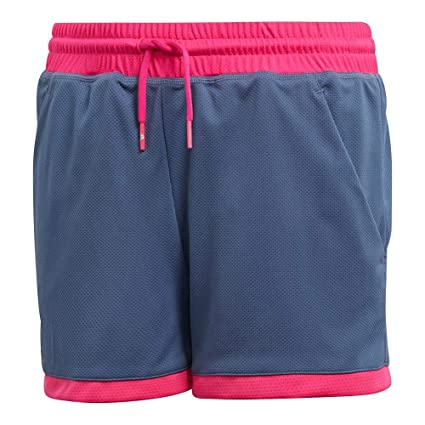c48a4a2a3 Amazon.com : adidas Tennis Club Shorts : Sports & Outdoors