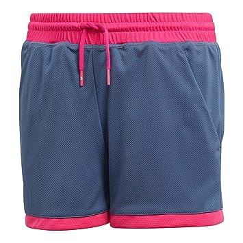 adidas Tennis Club Short, Mädchen, Shorts, Tennis Club