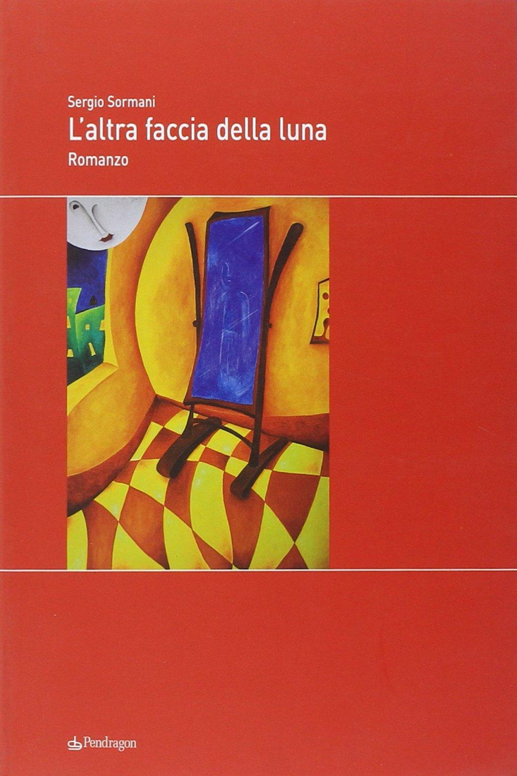 Laltra faccia della luna (Melusina) (Italian Edition)