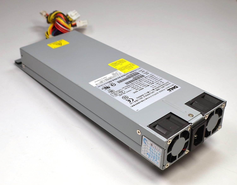 New Genuine Dell PowerEdge SC1425 Rackmount Server 450W Auto-Ranging Switching Power Supply Wiring Harness PSU HP-U451EF3 DPS-450HB AF450C00230 XJ541 FD833 FD832 HD436 UJ612 M8016 P4853 Y5894 C8979