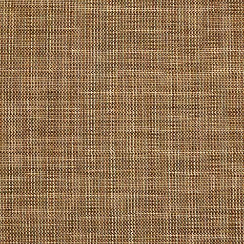 Sunbrella® Sling Upholstery Augustine Pecan 5928-0032 (Mesh Fabric Sunbrella)
