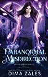 Paranormal Misdirection