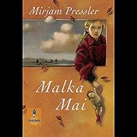 Malka Mai: Roman (Gulliver 594) (German Edition)