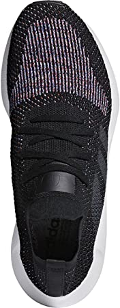 Buty adidas Originals Swift Run CQ2894 - 44 2/3