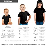 Bodysuits for Twin Girl and Boy, Includes 2