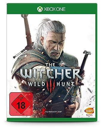 Witcher 3 neue frisuren