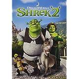 Shrek 2 (Widescreen) (Bilingual)