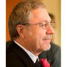 John D. Haefele