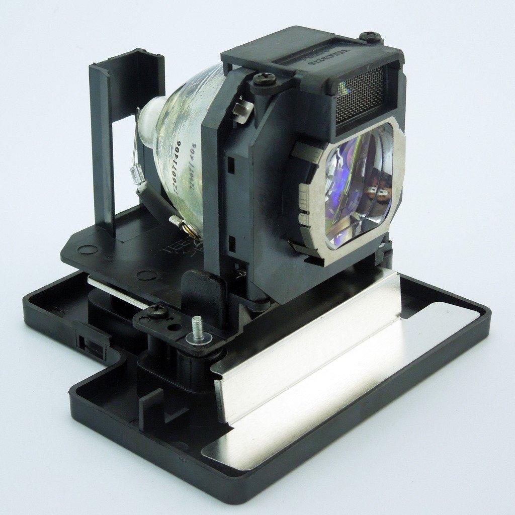 CTLAMPプロジェクターランプモジュールfor Panasonic pt-ae4000 /pt-ae4000u/pt-ae4000e (et-lae4000 ) B016XZV8GK