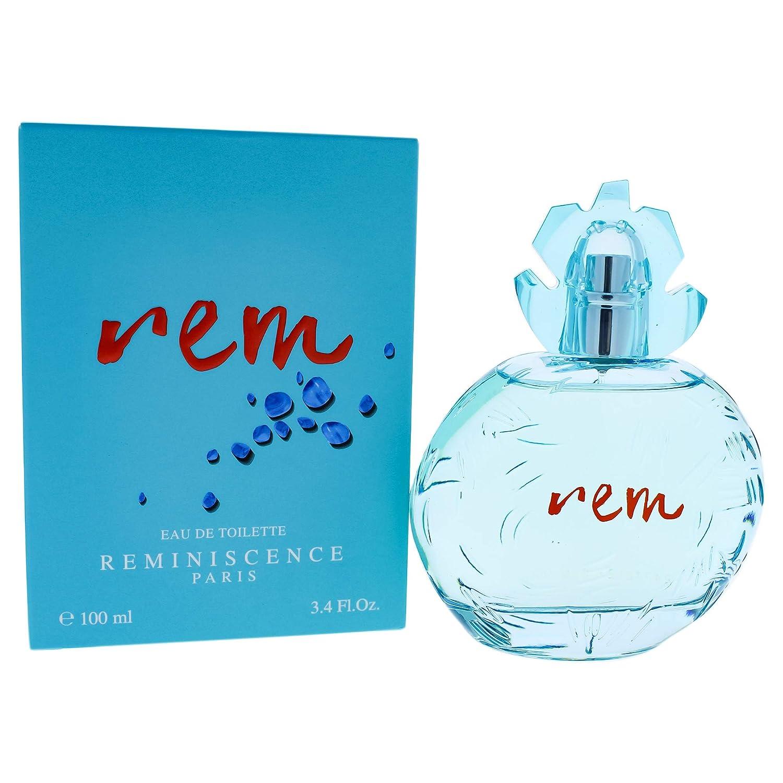 a9c038e84f reminiscence eau de parfum - www.jolierose-fleuriste.fr