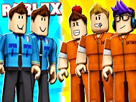 The Pals Roblox High School Watch Clip The Pals Prime Video