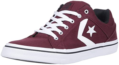 Converse Lifestyle Distrito, Zapatillas Unisex Adulto: Amazon.es: Zapatos y complementos