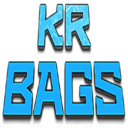 Ranes Bags - 5