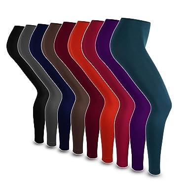 Legging thermique polaire ultra chaud Opaque Collants Leggings Legging   Amazon.fr  Vêtements et accessoires bc5a13dfc2c