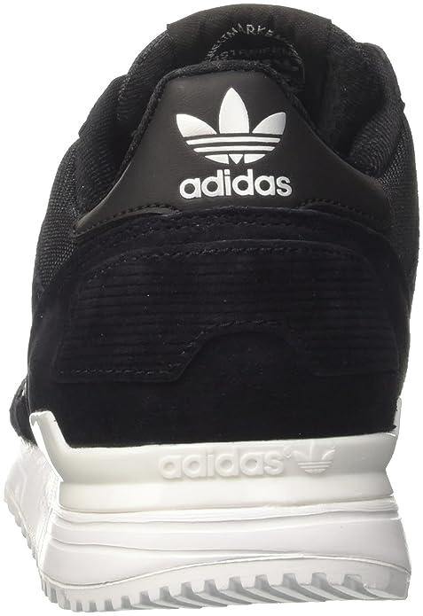 7b3ce98ef adidas Men s Zx 700 Sneakers  Amazon.co.uk  Shoes   Bags