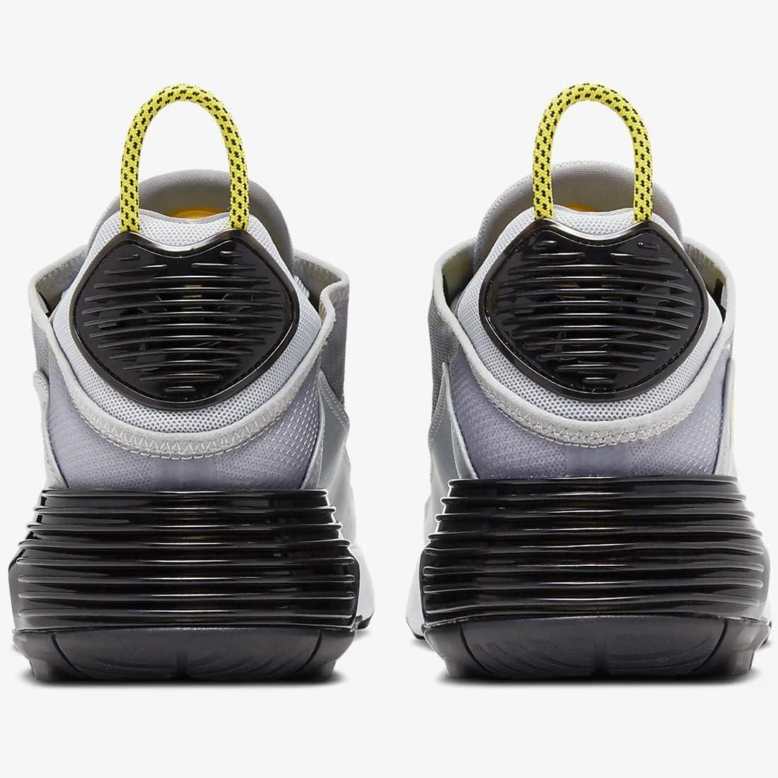 Nike Air Max 2090 Blanc Grigio Bianco Grigio