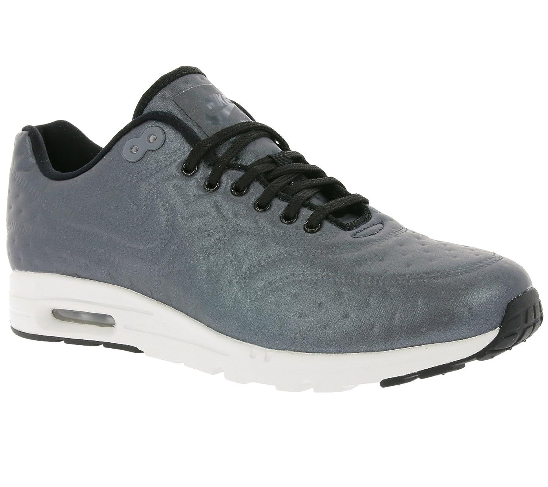 9a76fa41 Amazon.com | Nike AIR MAX 1 Ultra PRM JCRD Womens Running-Shoes 861656 |  Road Running