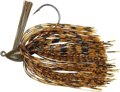 BelleStyle Almohadillas Desmaquillantes 16 Discos Zero Weste Desmaquillantes Reutilizables Hechos de Fibra de Bamb/ú con Bolsa de Lavado y Bolsa de Almacenar Para Todo Tipo de Pieles