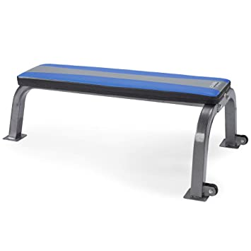 Swell Pure Fitness Flat Bench Andrewgaddart Wooden Chair Designs For Living Room Andrewgaddartcom