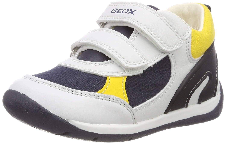 Geox B Balu' B Stivali Bambino Blu 22 EU: Amazon.it: Scarpe