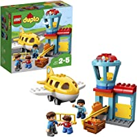 Lego Duplo - 10871 Havaalanı