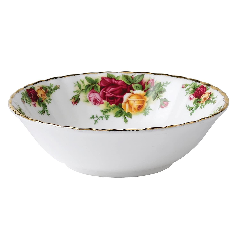 Royal Albert 15210022 Old Country Roses All-Purpose Bowl